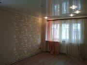 Продажа квартир ул. Попова, д.26