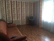 Аренда квартиры, Уфа, Лесной проезд