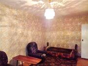 Продается 2-комнатная просторная квартира, Хользунова, 40в - Фото 5