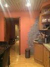 Продам большую 3-х комнатную квартиру с потрясающим видом на город - Фото 2