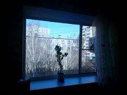 1 750 000 Руб., Продам малосемейку, пер. Молдавский, 9, Купить квартиру в Хабаровске по недорогой цене, ID объекта - 319504572 - Фото 2