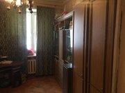 Квартира В люберцах, Продажа квартир в Люберцах, ID объекта - 326709706 - Фото 4
