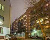 Продажа квартиры, м. Пушкинская, Никитский бул. - Фото 4