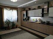 Дом 330квм с мебелью в кп. Новорязанское ш 87км - Фото 4