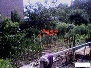 Продаю 1-комн. квартиру с.Дивеево., Купить квартиру Дивеево, Дивеевский район по недорогой цене, ID объекта - 316166497 - Фото 10