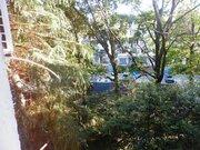 Продажа квартиры, Сочи, Ул. Революции, Купить квартиру в Сочи по недорогой цене, ID объекта - 317162882 - Фото 2