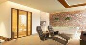 350 000 €, Продажа квартиры, Аланья, Анталья, Купить квартиру Аланья, Турция по недорогой цене, ID объекта - 313140280 - Фото 5