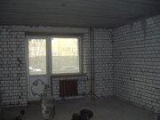 Продам 3-х комнатную квартиру в районе 1-й горбольницы