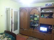 Квартира, ул. 2-й Пятилетки, д.10 к.2