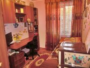 3 150 000 Руб., 2к квартира в Пушкинском районе, Купить квартиру Правдинский, Пушкинский район, ID объекта - 332246229 - Фото 9