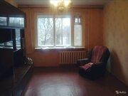 Продажа квартиры, Нижнекамск, Нижнекамский район, Ул. Гагарина