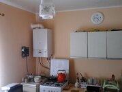Новый кирпичный дом в курортном местечке Рязанщины - селе Заборье - Фото 4