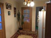 Продажа 3 комнатной квартиры Подольск - Фото 3