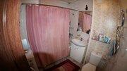 2 990 000 Руб., Двух комнатная квартира в Кубинке, Купить квартиру в Кубинке по недорогой цене, ID объекта - 319569283 - Фото 8