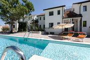 Аренда таунхауса на острове Альбарелла, Италия - Фото 5