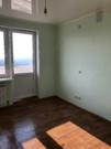 1 700 000 Руб., 1-но комнатная квартира, Купить квартиру в Смоленске по недорогой цене, ID объекта - 326451796 - Фото 3