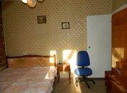 Двухкомнатная квартира МО г. Щелково ул. Комсомольская дом 16 - Фото 5