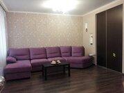 Продажа квартир ул. Барнаульская, д.34