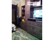 Квартира, город Херсон, Купить квартиру в Херсоне по недорогой цене, ID объекта - 318601688 - Фото 4