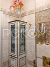 Продается квартира 89 кв. м., Продажа квартир Авдотьино, Домодедово г. о., ID объекта - 333240478 - Фото 23