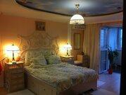 Продажа квартиры, Рязань, Канищево, Купить квартиру в Рязани по недорогой цене, ID объекта - 319488376 - Фото 4
