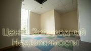 250 000 000 Руб., Отдельно стоящее здание, особняк, Белорусская, 720 кв.м, класс B+. м. ., Продажа офисов в Москве, ID объекта - 600561196 - Фото 2