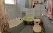 """Квартира в районе """"Сочинка"""" - Фото 2"""