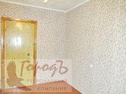 Орел, Купить комнату в квартире Орел, Орловский район недорого, ID объекта - 700751764 - Фото 3