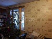 Продажа квартиры, Волгоград, Ул. Автомобилистов - Фото 1