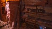 1 200 000 Руб., Гараж 2х-этажный ГСК №28, Продажа гаражей в Туле, ID объекта - 400061702 - Фото 8