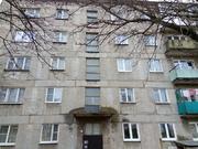 Продам 1 комнатную квартиру в с. Ильинском Кимрского района