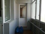 Продажа квартиры, Новосибирск, Карла Маркса пр-кт. - Фото 5