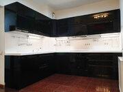Купи 2 комнатную квартиру 70 кв.м в 10 минутах хотьбы от метро Жулебин - Фото 3