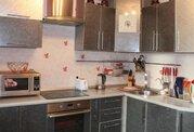 Продажа квартиры, Краснодар, Ул. Кореновская, Купить квартиру в Краснодаре по недорогой цене, ID объекта - 321348198 - Фото 1