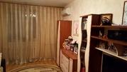 2-комнатная квартира в пос. Правдинский - Фото 2