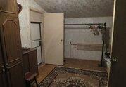 Г.Обнинск ,3-х комнатная квартира ул.Парковая д.2.Цена 5600000 руб. - Фото 5