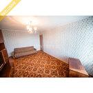 Продажа на Промышленной 2-х комнатной квартиры., Продажа квартир в Ульяновске, ID объекта - 330172548 - Фото 7