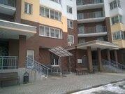 Продается квартира г.Ивантеевка, Хлебозаводская, Купить квартиру в Ивантеевке по недорогой цене, ID объекта - 320733721 - Фото 4
