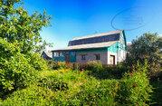Продам всесезонный дом 180 кв.м, от МКАД 110 км по Новорижскому шоссе - Фото 1