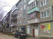 Продаю 2-х-комнатную квартиру по адресу Калужская область, Малоярослав - Фото 2