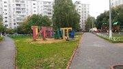 2 кв г. Раменское, ул Свободы д.11б. центр! 15 м.п. от станции - Фото 2
