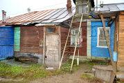 750 000 Руб., 2-к квартира, Продажа квартир в Ярославле, ID объекта - 333093096 - Фото 6