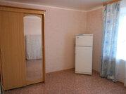 Квартира, ул. Степана Разина, д.51