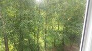 Трехкомнатная квартира в Балашихе Солнечная 17 - Фото 1