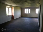 Двухуровневая квартира с индивидуальным отоплением на Моховой