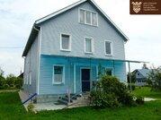 Продажа дома, Коськово, Солнечногорский район, Коськово - Фото 1