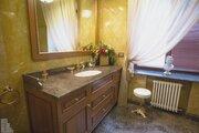 130 000 000 Руб., 5-комнатная квартира в ЖК Крылатские Холмы, дизайнерский ремонт,290кв.м, Купить квартиру в Москве по недорогой цене, ID объекта - 327560857 - Фото 8