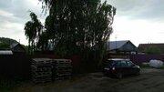 Смолинский Каменный Карьер, 6 1800 млн - Фото 5