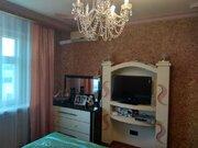 Квартира, ул. Бурова, д.30 к.1 - Фото 2