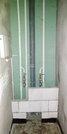 Продаю трёхкомнатную квартиру в новом доме, Продажа квартир в Туле, ID объекта - 329072959 - Фото 7
